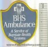 Bay_Health_System_Ambulance_MAE.jpg