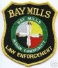Bay_Mills_Indian_Comm_MIP.JPG