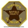 Bayfield_Co_WIS.jpg