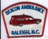 Beacon_Ambulance_NC.JPG