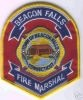 Beacon_Falls_Fire_Marshal_CT.JPG