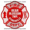 Bean-Blossom-Township-Twp-Stinesville-Fire-Department-Dept-Patch-Indiana-Patches-INFr.jpg