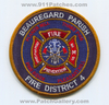 Beauregard-Parish-4-LAFr.jpg