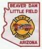 Beaver_Dam_Little_Field_AZ.jpg