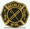 Beckley_2_WVF.jpg