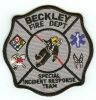 Beckley_Special_Incident_Responce_Team_WV.jpg