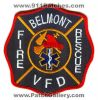 Belmont-Volunteer-Fire-Department-Dept-VFD-Rescue-Patch-Unknown-State-Patches-UNKFr.jpg