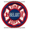 Beloit-Fire-Department-Dept-Patch-v2-Wisconsin-Patches-WIFr.jpg