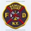Bemus-Point-v2-NYFr.jpg