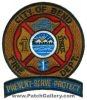 Bend_Fire_Dept_Patch_Oregon_Patches_ORFr.jpg
