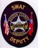 Benton_Co_SWAT_AR.JPG