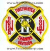 Bergen-County-FireFighter-II-Training-Division-Patch-New-Jersey-Patches-NJFr.jpg