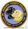 Bergen_Co_Accelerant_Detection_Team_K9_NJP.JPG