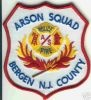 Bergen_Co_Arson_NJ.JPG