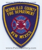 Bernalillo-Co-NMFr.jpg