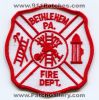 Bethlehem-Fire-Department-Dept-Patch-Pennsylvania-Patches-PAFr~0.jpg