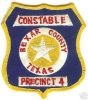 Bexar_Co_Constable_Prec_4_TXP.JPG