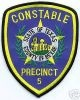 Bexar_Co_Constable_Prec_5_TXP.JPG
