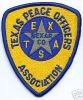 Bexar_Co_Peace_Off_Assn_TXP.JPG