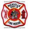 Bienville-Parish-Fire-Protection-District-Number-No-6-_6-Rescue-Patch-Louisiana-Patches-LAFr.jpg