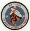 Big_Island_Vol_Search_and_Rescue_HI.jpg