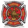 Biron-Fire-Department-Dept-Patch-Wisconsin-Patches-WIFr.jpg