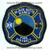 Black-Butte-Ranch-Fire-District-Patch-Oregon-Patches-ORFr.jpg