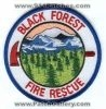 Black_Forest_Fire_Rescue_Patch_v2_Colorado_Patches_COF.jpg