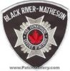 Black_River_Matheson_v1_CANF_ON.jpg