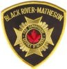 Black_River_Matheson_v2_CANF_ON.jpg