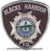 Blacks_Harbour_v1_CANF_NB.jpg