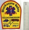 Blackstone_Valley_EMS_Educators_RIE.jpg