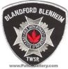 Blanford_Blenheim_Twsp_CANF_ON.jpg