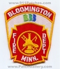 Bloomington-MNFr.jpg
