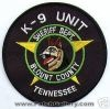 Blount_Co_K9_Unit_TNS.JPG
