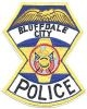 Bluffdale_City_2_UTP.jpg