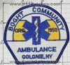 Boght-Comm-Ambulance-NYEr.jpg