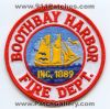 Boothbay-Harbor-Fire-Department-Dept-Patch-Maine-Patches-MEFr.jpg