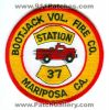 Bootjack-Volunteer-Fire-Company-Station-37-Mariposa-Patch-California-Patches-CAFr.jpg