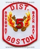 Boston-District-5-v2-MAFr.jpg