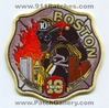 Boston-Engine-10-MAFr.jpg