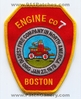Boston-Engine-7-MAFr.jpg