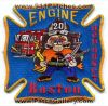 Boston-Fire-Department-Dept-BFD-Engine-20-Company-Station-Patch-Massachusetts-Patches-MAFr.jpg