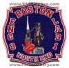Boston-Fire-Department-Dept-BFD-Engine-8-Ladder-1-Company-Station-Patch-Massachusetts-Patches-MAFr.jpg