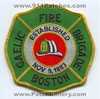 Boston-Gaelic-Brigade-MAFr.jpg
