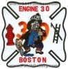 Boston_Engine_30_MAFr.jpg