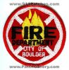 Boulder-Fire-Department-Dept-City-of-Patch-Colorado-Patches-COFr.jpg
