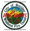 Boulder-Wildland-Fire-Team-Hot-Irons-Patch-Colorado-Patches-COFr.jpg