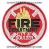 Boulder_Fire_Department_Patch_Colorado_Patches_COF.jpg