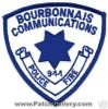 Bourbonnais_Communications_ILF.JPG